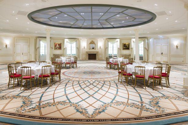 salon mariage paris intercontinental paris h tel pour mariage luxe chinois juif paris. Black Bedroom Furniture Sets. Home Design Ideas